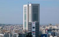 CasablancaTwinCenterMorocco.jpg
