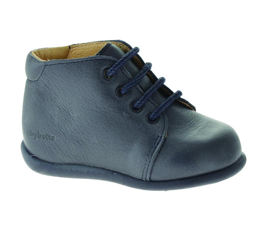 Babybotte Boots enfant ANDJOY Babybotte soldes VjOSf