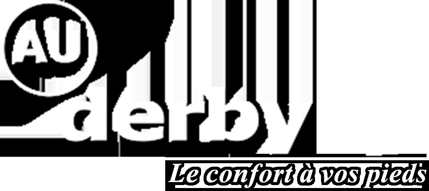 Au Derby