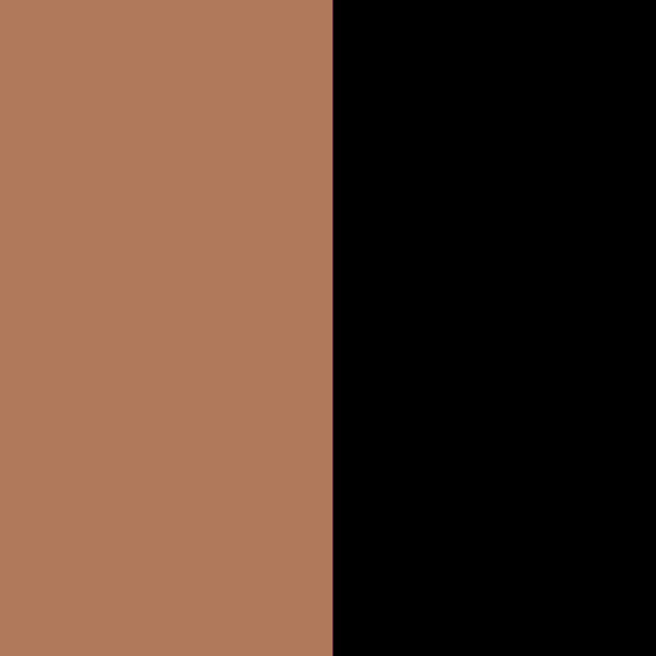 Noir / Camel