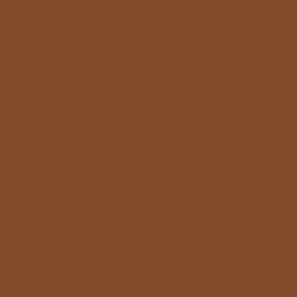 Cigar / Brandy